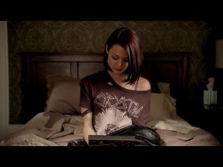 Трейлер II: В поисках Картер (2014)
