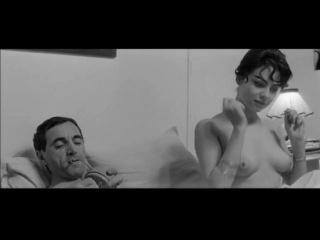 video-golaya-mishel-merse-vozle-basseyna-krasotka-minet-porno