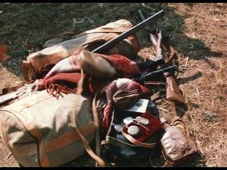 В поисках капитана Гранта. 6-я серия (1985)