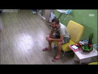 Иришка -  НИки и лапша или вся правда о понторезке Ковалевой
