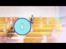|AnimeSpirit| Сцена любви \ Love Stage 1 серия [01 из 12] [ Marclail]