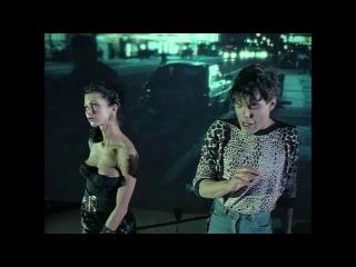 Alphaville - Big In Japan Official Music Video