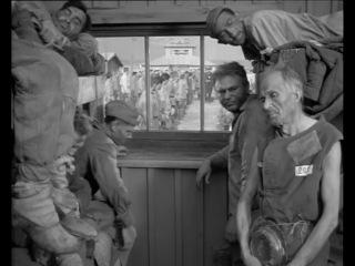Судьба человека (1959,военный,СССР,12) Лицензия celm,f xtkjdtrf (1959,djtyysq,ccch,12) kbwtypbz
