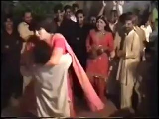 video-muloi-chodugar