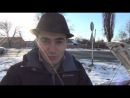 Тюнинг-Тайм Ваз 2170 Приора 1.8 180л.с. 4х дроссельный впуск - TheWikihow - авто шоу