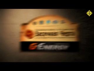 OffRoad 4x4. Ралли-рейд Засечная Черта 2014. Extreme 4х4.