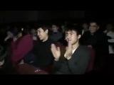 Bu Qvz Oylasi _ Million Jamoasi (Konsert Dasturi) To`liq