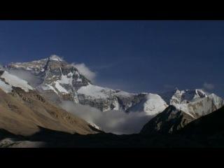 BBC Чудеса природы (2002)