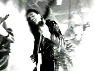 Judas Priest vs Сюткин - Painwasya