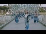 Best Kavkaz Dance.mp4