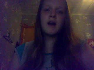 ну как? поёт Типикина Марина 13 лет, город Почеп