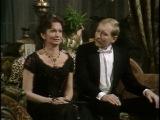 1974 | Jennie: Lady Randolph Churchill | Дженни: Леди Рэндольф Черчилль | 1x01 - Jennie Jerome