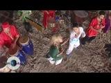 Copilul de Aur si Laura Vass - Nu vreau banii tai (RoTerra Music Oficial Video Hit)