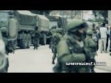 Вежливые люди (трейлер). Скоро премьера на Юго-Востоке Украины.