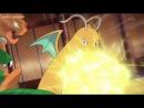Покемоны (Pokemon) - СпецВыпуск: Iris VS Clair! The Road to Dragon Master! ( рус.субтитры )