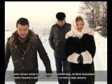 Хания Фархи - Ҡайтайым ауылыма (БСТ 12.07.14)