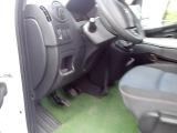 Видео обзор автомобиля от нашего водителя который работает в польской транспортной компании (фамилию не называем)