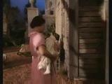 Дж.Гершвин - Summertime (Колыбельная Клары из оперы