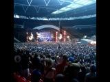 Eminem - Criminal(Live At Wembley Stadiums, London)[2014]