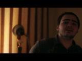 Kvarto-Колесо Фортуны (Рэпомания  Видео баттл) - 1 раунд
