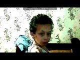 Webcam Toy под музыку Dj Ivan Frost - Гучи,гучи-прадо,прадо. Picrolla