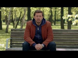 Скрэтч - Память Лучший клип к 9 мая Смотрим все!!