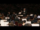 Requiem (Marina Poplavskaya, Mariana Pentcheva, Joseph Calleja, Ferruccio Furlanetto BBC Symphony Orchestra, Semyon Bychkov, 24.06.2011)
