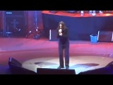 Black Sabbath - Behind The Wall Of Sleep - Perth Arena - 4th May 2013
