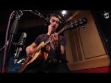 Arctic Monkeys - Do I Wanna Know (Acoustic Live)