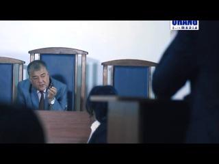 Otabek Mutalxo'jayev - Dunyo uchun (Official HD VideO)