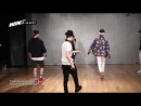 TEAM B - T-Pain feat. Ne-Yo - Turn All The Lights On, Lil Wayne-6 Foot 7 Foot (W1N EP3).mp4