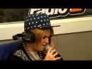 Oana Radu - Tu (Live @ Request 629)