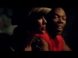 Faithless (feat. Dido) - One Step Too Far