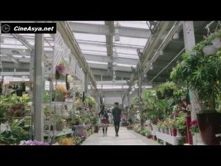 Vampire Flower 2.Bölüm İzle - Cineasya.net Kore Dizi izle
