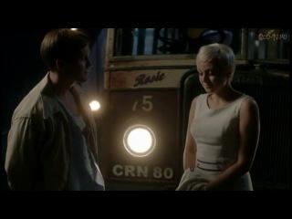 Вызовите акушерку / Call The Midwife (3 сезон, 6 серия) (2014) Ru Sub