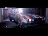 Rita Ora feat. Tinie Tempah - R.I.P (MTV Live HD)