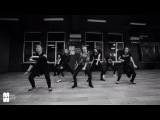 Beyonce___Flawless_choreography_by_Miss_Lee___Dance_Centre_Myway_hd720