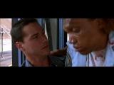 Скорость (1994)  смотреть фильм онлайн