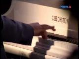 DANIEL KRAMER - Rondo Alla Turca by Mozart