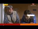 Самара 2 - 2 сезон - 8 серия