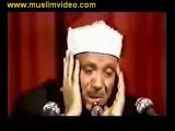 al duha -quran - egyptian shk abdul baset.flv [www.keepvid.com]