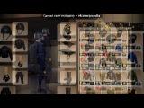 Битвы Контра Сити под музыку очень страшная музыка - -инопланетяни. Picrolla