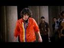 Шаг вперед-Супер танец Лося)) нижний и верхний брейк данс