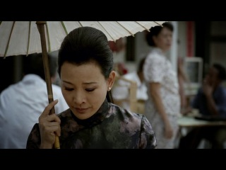 Серангун Роуд [1 сезон 2 серия] / Serangoon Road (2013)