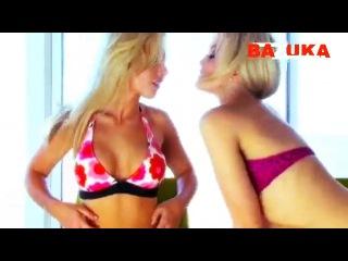 DVJ BAZUKA - Sexy Things SEX ELECTRO