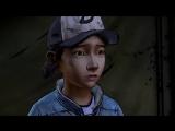 The Walking Dead Season 2 Episode 4 (Official Trailer) WaspDeath,Kyuri,Freeze