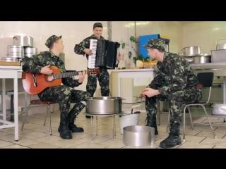 Ярмак и армейский рэп | Как закалялся стайл