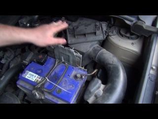Кунька Задунайский #6- Кунькин Обзор Hyundai Qashqai