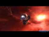 Homeworld: Remastered Collection (Cinematic Trailer)