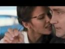 """Отношения разбиваются не только о быт... (""""О чем с тобой трахаться"""") (""""Рассказы"""", 2012)"""